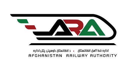logo of Railway Authority
